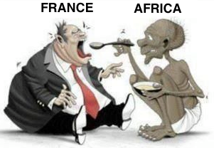 France-and-Africa